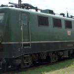 BR141