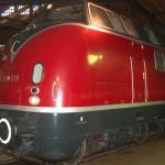 v200-vorn