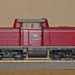 Auch 2016 hat der Hersteller Brawa wieder zahlreiche Neuheiten bei den Lokomotiven und Wagen herausgebracht